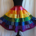 4_4_rainbowjoy