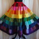 6_6_rainbow_love
